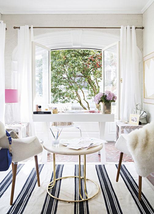 idéias de decoração de sala de estar (5)