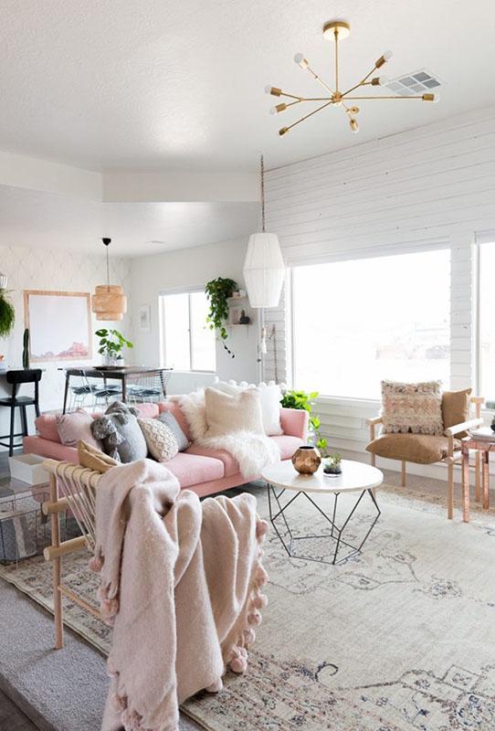 idéias de decoração de sala de estar (6)