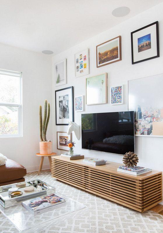 idéias de decoração de sala de estar (7)