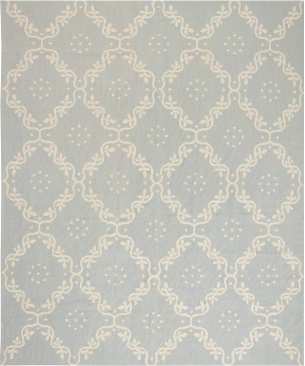 Tapete de Design Aubusson N11885