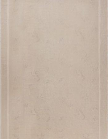 Aubusson Rug by Eric Cohler N11918