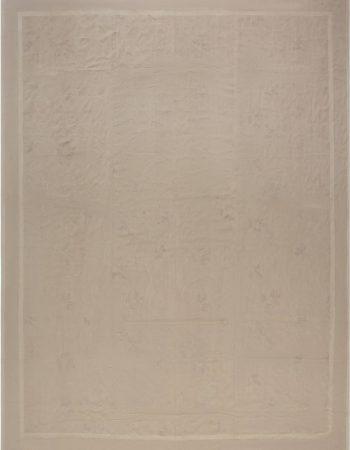 Aubusson Rug by Eric Cohler N11913