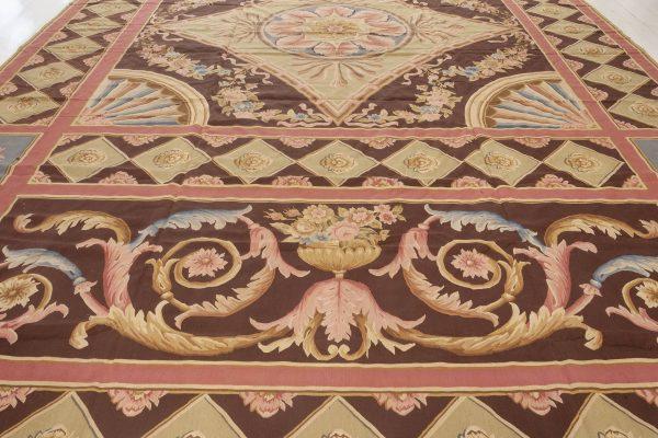 Tapete de Design Aubusson N11901