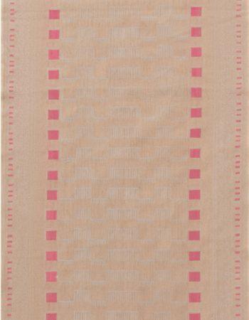 Tapete de Aubusson por Arthur Dunnam N11923
