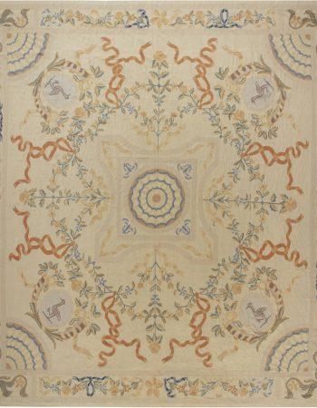 Bessarabian Design Rug N11909