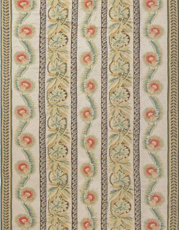 Bessarabian Design Rug N11916