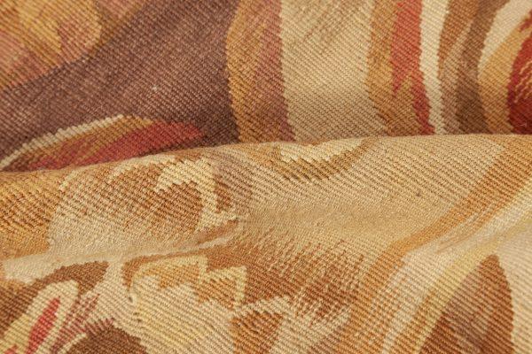 Inspirierter Bessarabian Teppich N11910