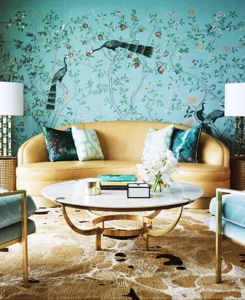 living room interior decor ideas