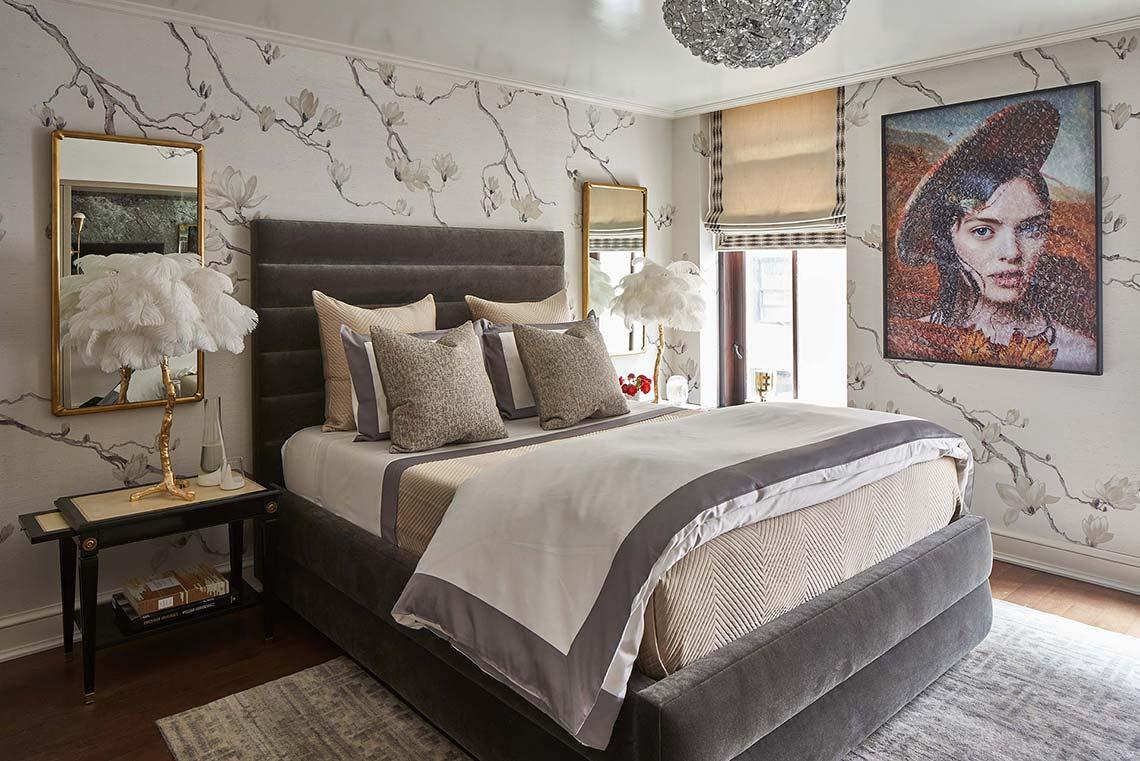 A-List-Interiors-Bedroom