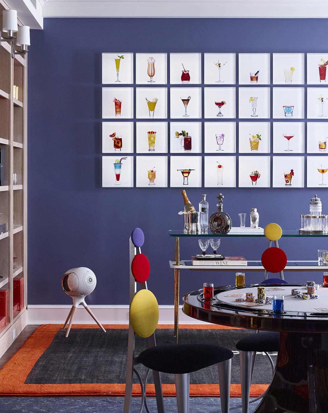 Mark-Addison-Collectors-Game-Room