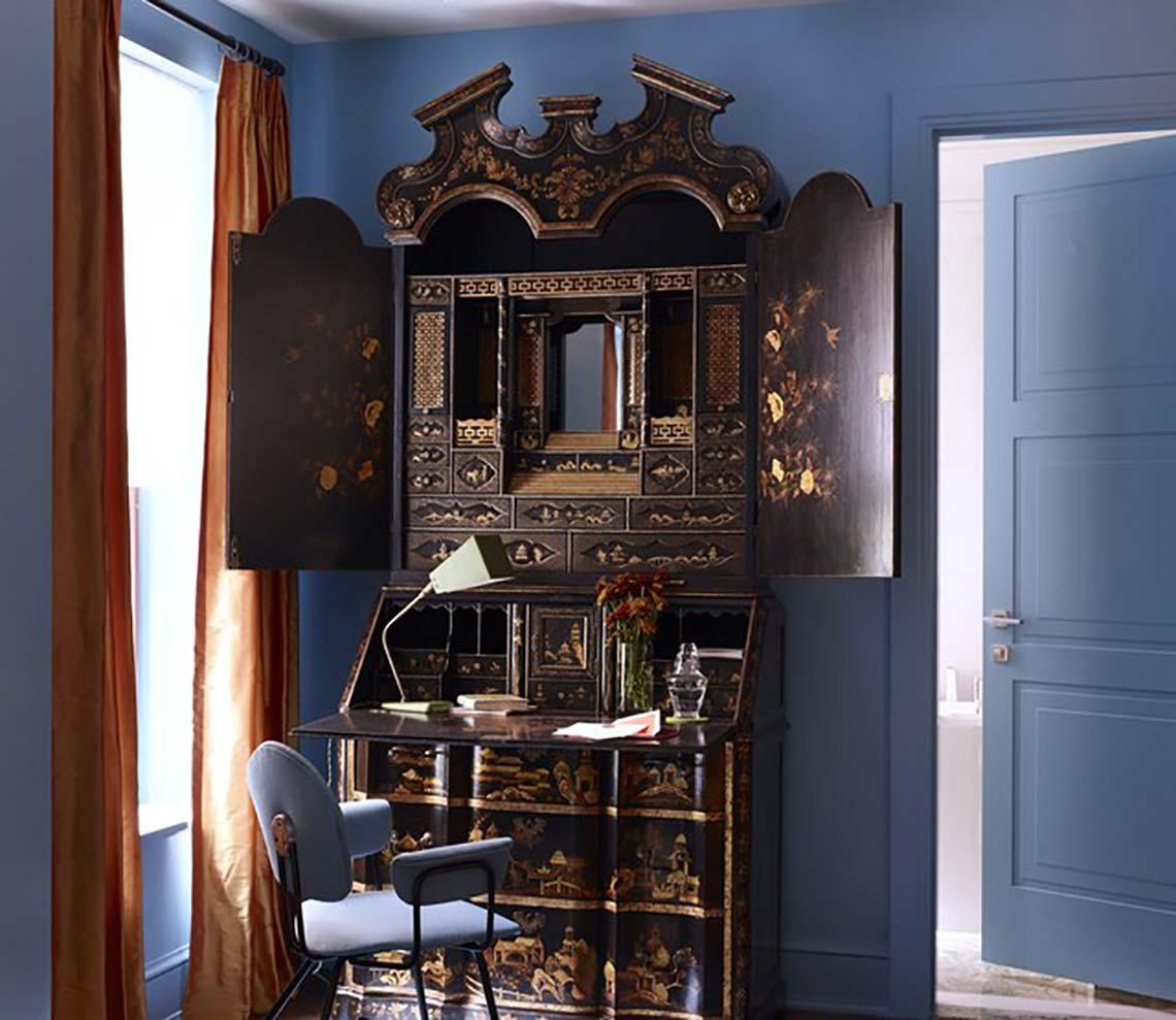 Perry-Sayles-Livingroom