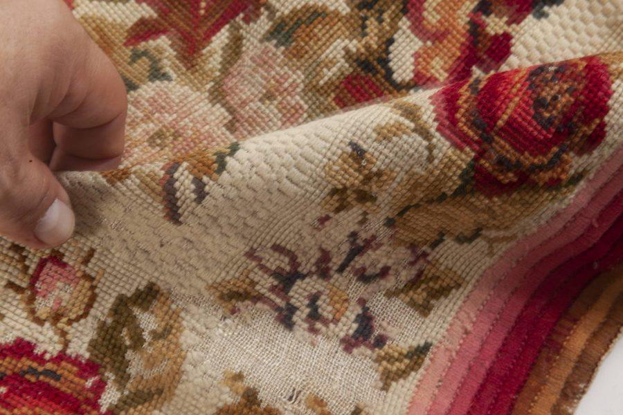 Antique Rug – Needlework BB6939