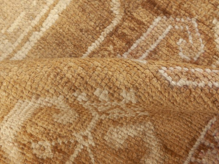 Türkische Teppiche