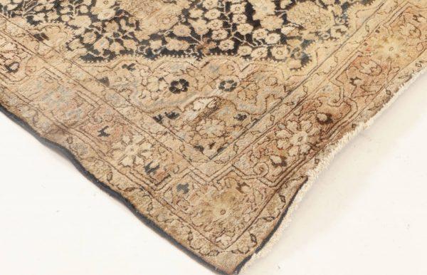 Antique Persian Rug Kirman BB6925
