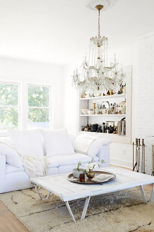 colorful eclectic interior decor (1)