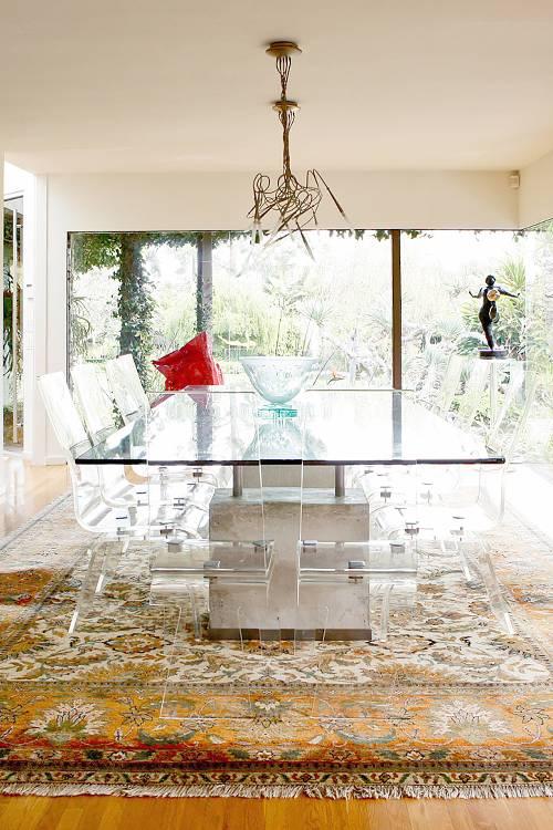 colorful eclectic interior decor (14)
