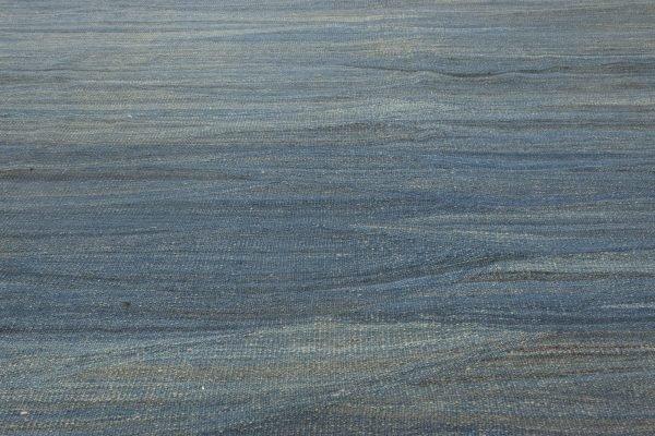 Schwedischer Design Moderner Teppich N11929