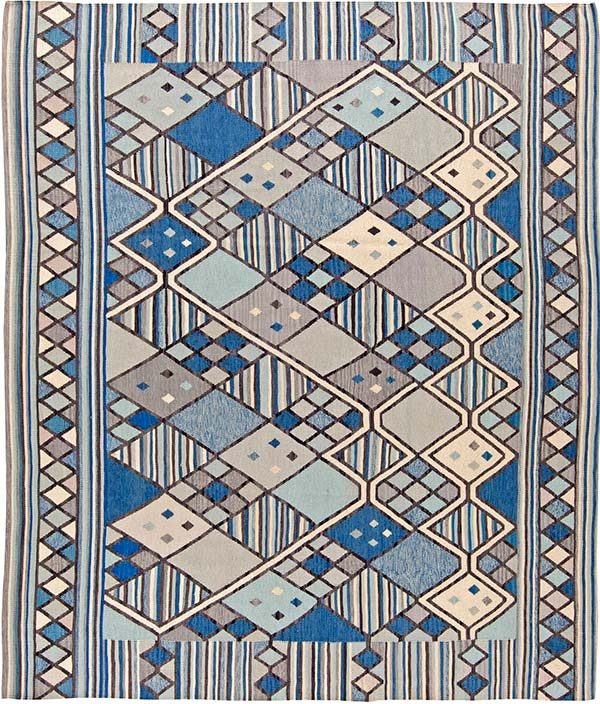 modern-carpets-swedish-scandinavian-flat-modern-wool-abstract-10×8-n11109