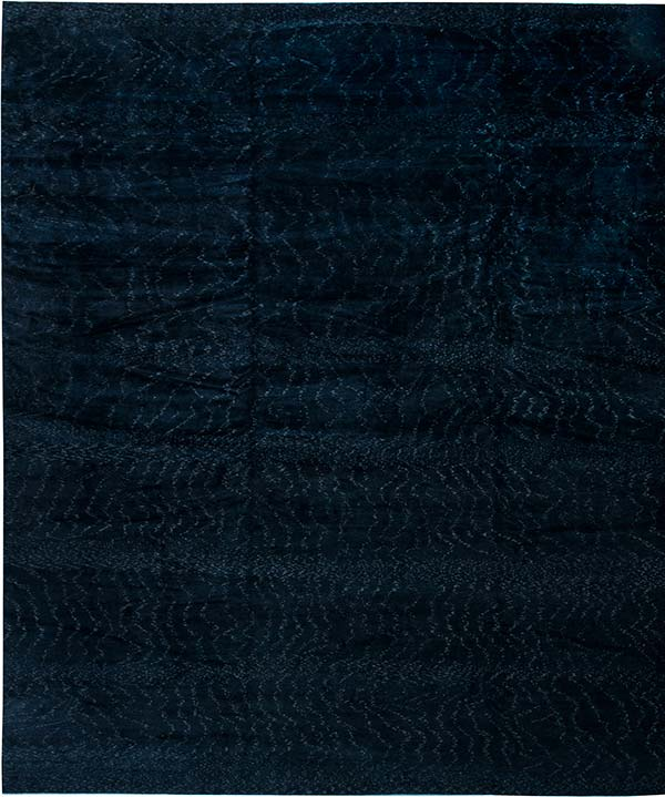 new-carpet-white-blue-contemporary-19x18n11498