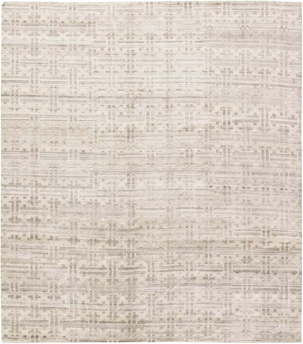 new-carpet-wool-contemporary-9×8-n11702
