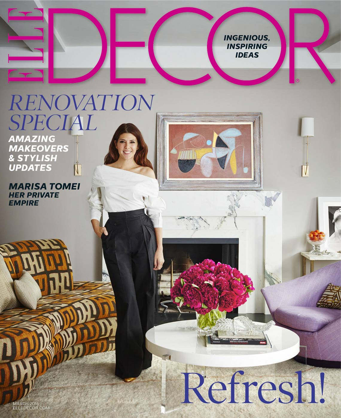 2018-10-Elle-Decor