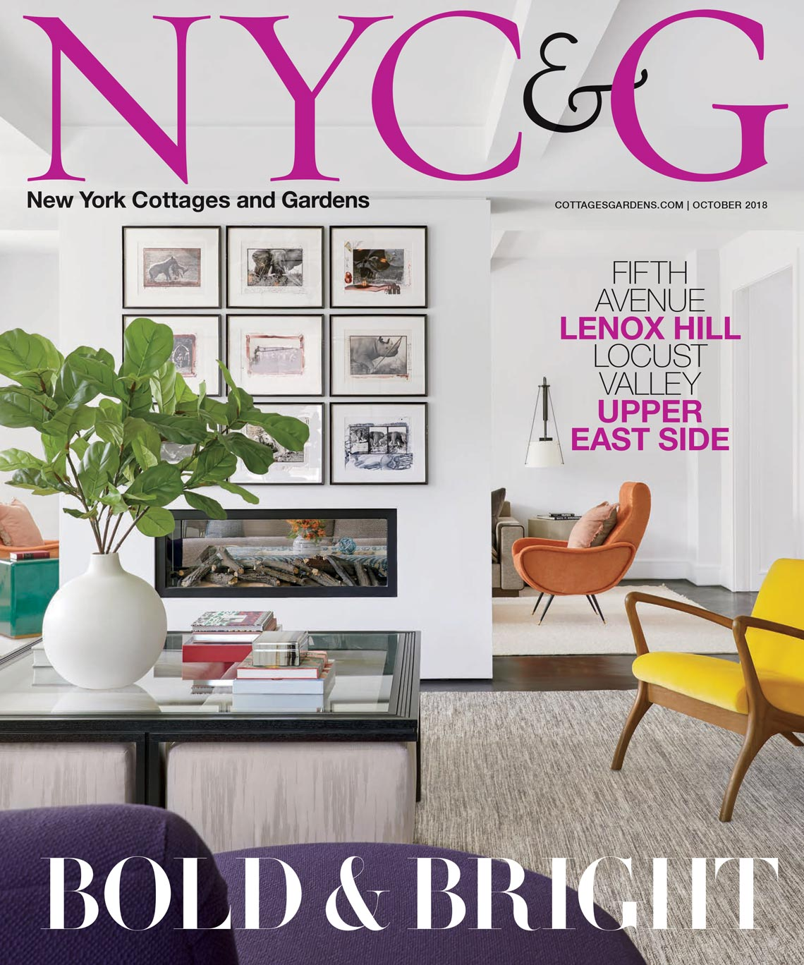 2018-10-NYC&G-cover