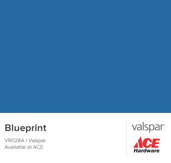 Valspar-Blueprint-VR028A