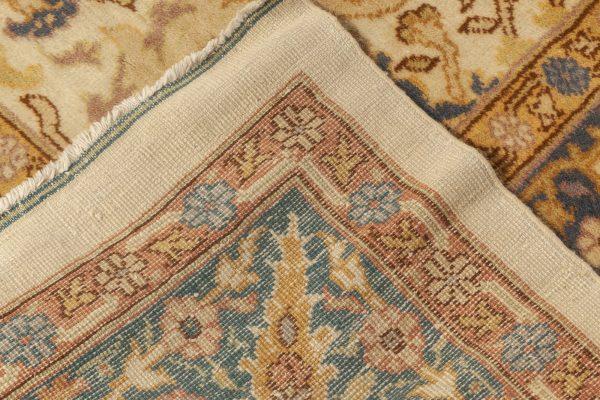 Antique Rug – Borlou BB6961