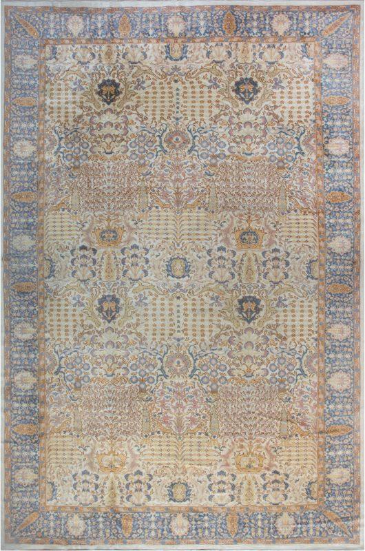 antique-turkish-sivas-rug-21×14-bb6961