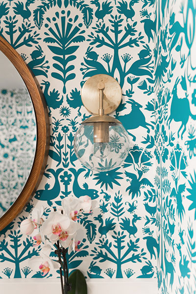 bathroom interior decor ideas (1)