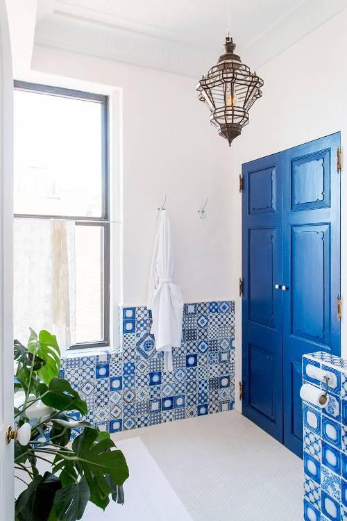 bathroom interior decor ideas (13)