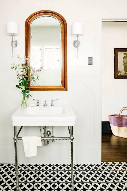 bathroom interior decor ideas (14)