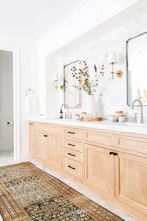 bathroom interior decor ideas (16)