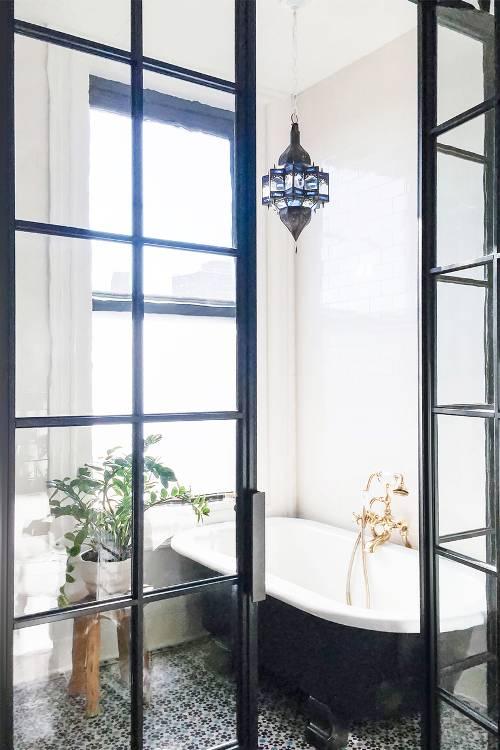 bathroom interior decor ideas (17)
