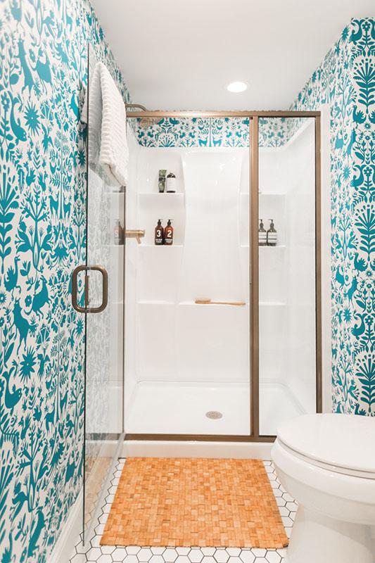 bathroom interior decor ideas (2)