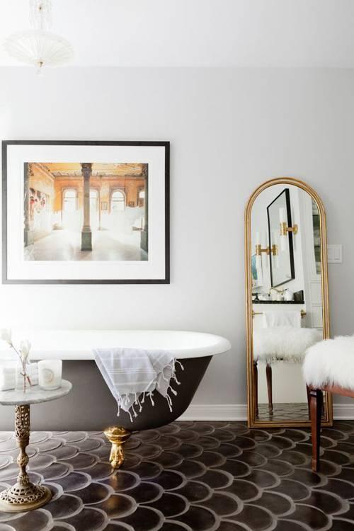 bathroom interior decor ideas (22)