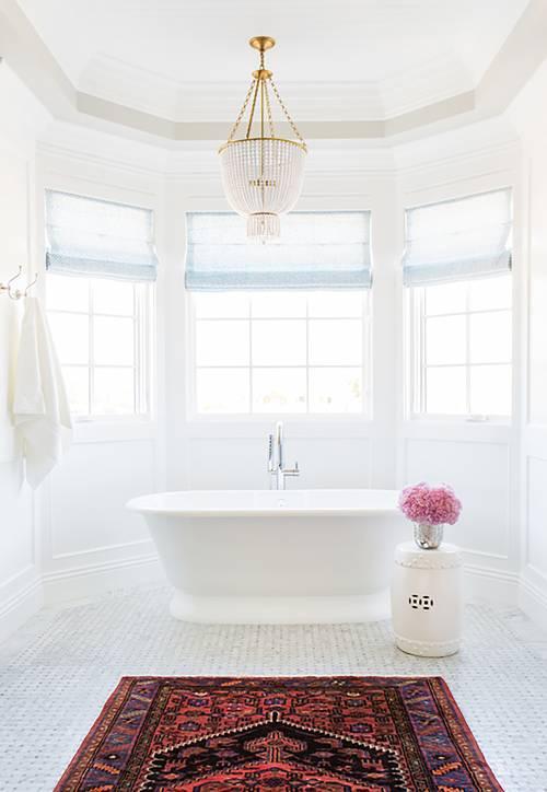 bathroom interior decor ideas (24)