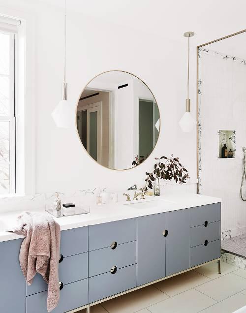 bathroom interior decor ideas (26)
