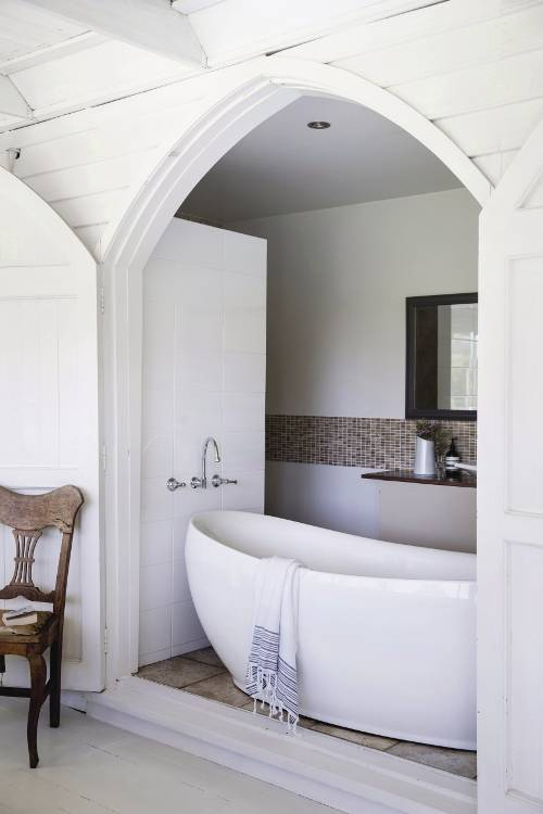 bathroom interior decor ideas (27)
