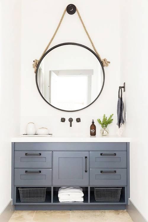 bathroom interior decor ideas (28)