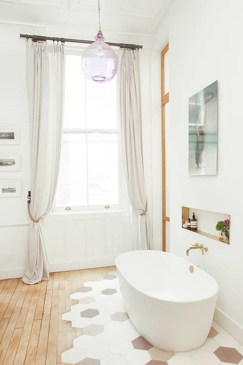 bathroom interior decor ideas (29)