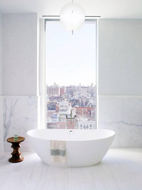 bathroom interior decor ideas (30)