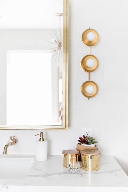 bathroom interior decor ideas (31)