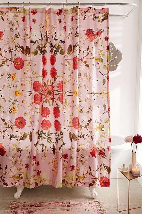 bathroom interior decor ideas (4)