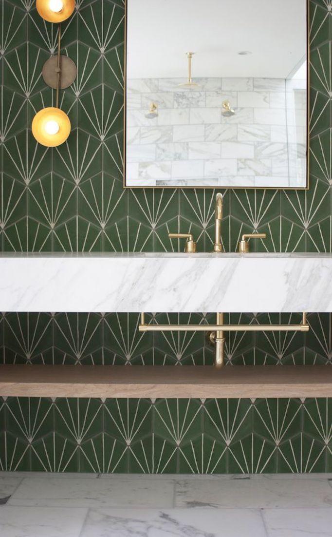 bathroom interior decor ideas (5)