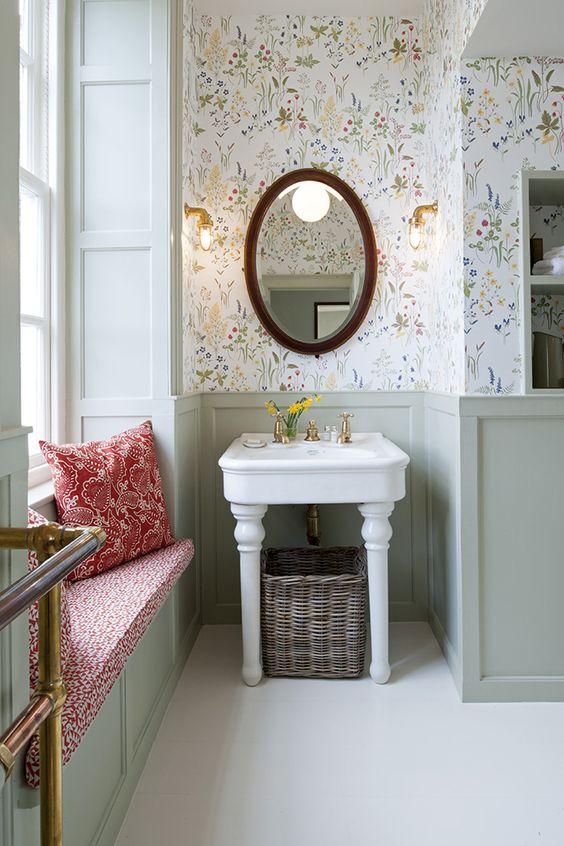 bathroom interior decor ideas (6)
