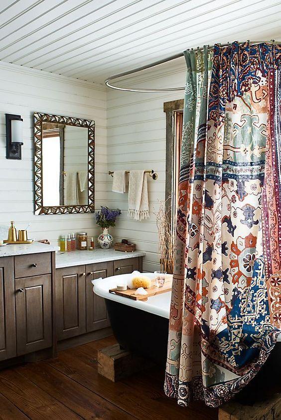 bathroom interior decor ideas