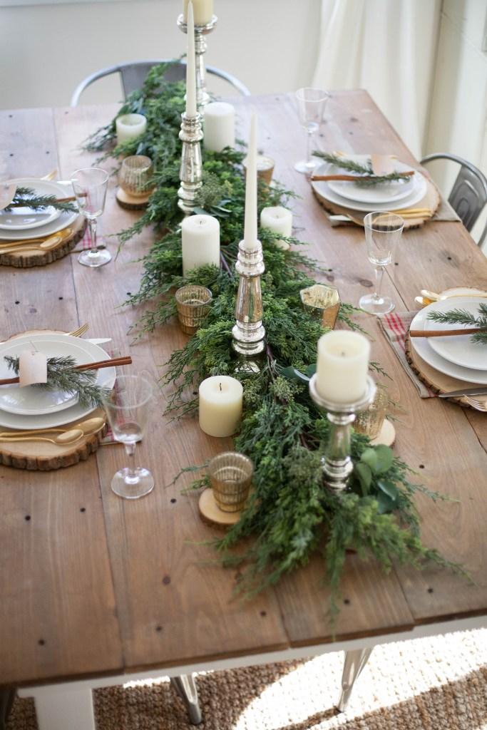 christmas decor ideas (12)