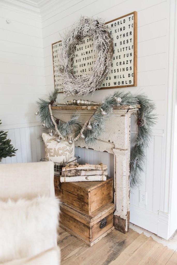 christmas decor ideas (13)