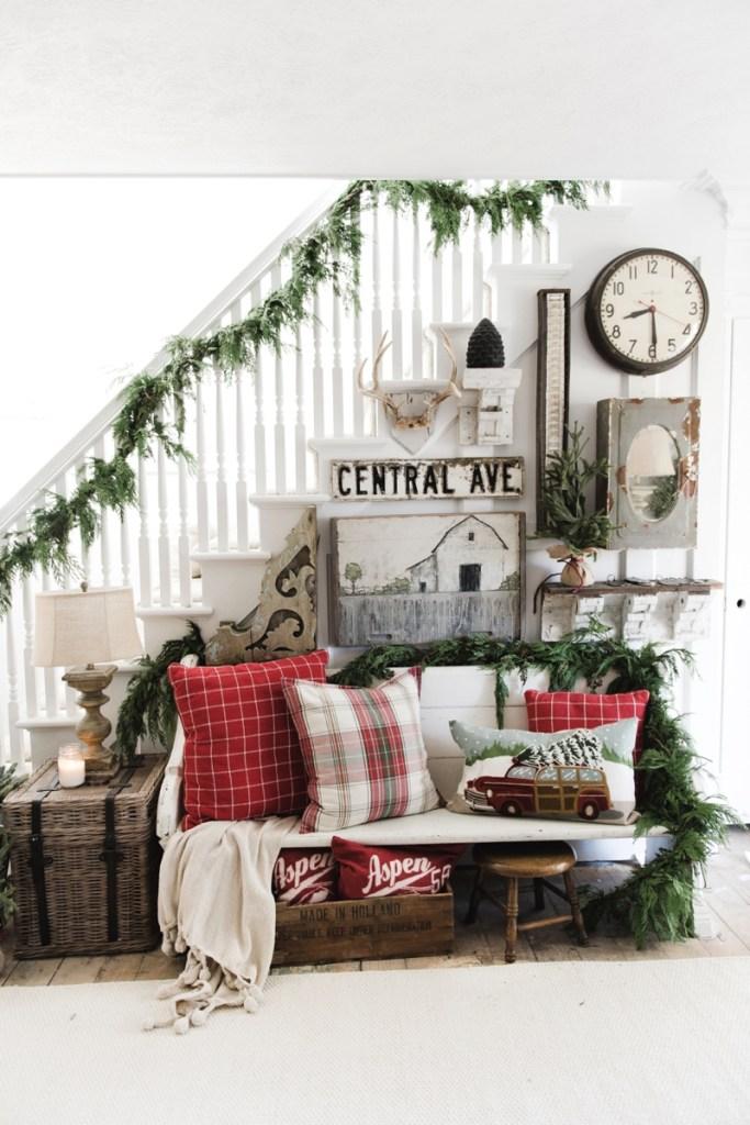 christmas decor ideas (15)